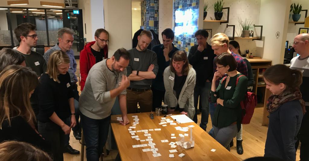 Design System Taster Workshop